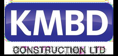 KMBD Construction